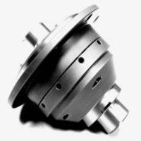 Блокировка Avtosprinter в КПП передний привод на автомобили ВАЗ 2108-2109, 2110-2112, 2114, 2115, Приора, Гранта, Калина, Веста 1.6 (СВ, Кросс) с повышенным коэффициентом блокирования 80 %
