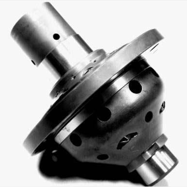 Блокировка AVT 10 сателлитовый для автомобилей Renault Duster (Дастер) 4x4 в КПП TL-8 передний привод