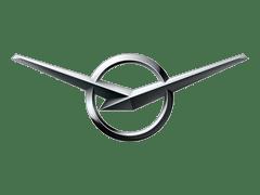 Самоблокирующийся дифференциал на УАЗ
